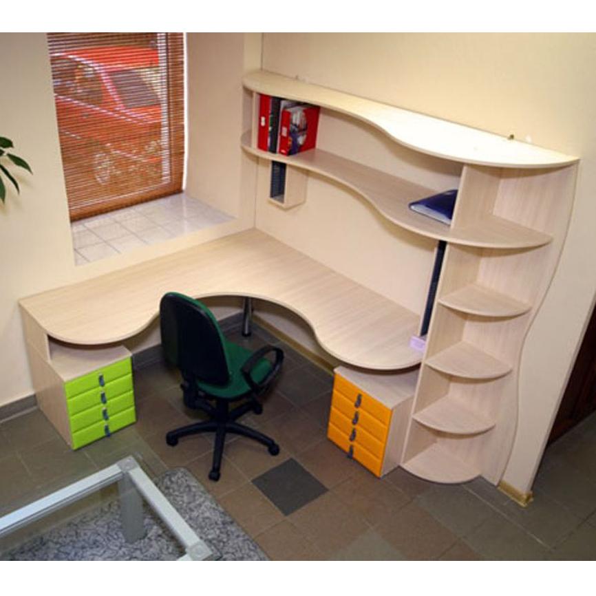 Мебель на заказ в кемерово по индивидуальным проектам. абрик.