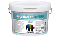 036823_stuccodecor_diperla_silber