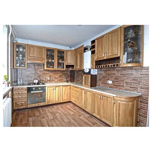 Кухню масси