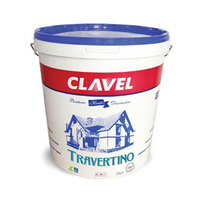 Travertino-4