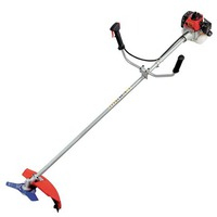 Greaves-brush-cutter-771234