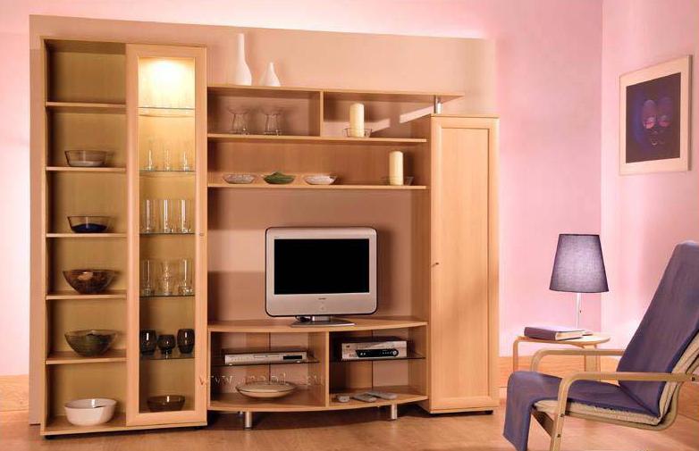 Как сделать корпусную мебель в домашних условиях 43