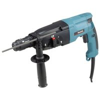 Makita_hr2450ft